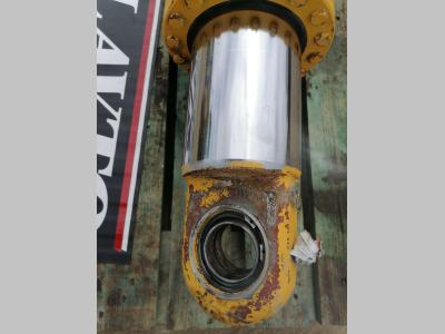 Euclid All cylinders and hydraulic shock absorbers for dumper Euclid R36 в продаже у Balavto