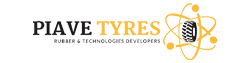 Piave Tyres Srl