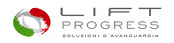 Продавец: Lift Progress Srl