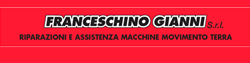 Продавец: Franceschino Gianni Srl