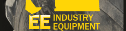 Продавец: EE Industry Equipment