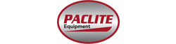 Продавец: PACLITE Equipment