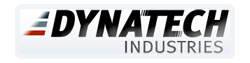 Продавец: Dynatech Industries