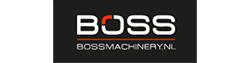 Продавец: Boss Machinery