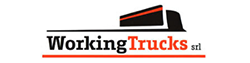 Продавец: Working Trucks Srl