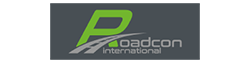 Продавец: Roadcon International Srl